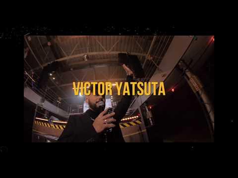 Віктор Яцута, відео 2