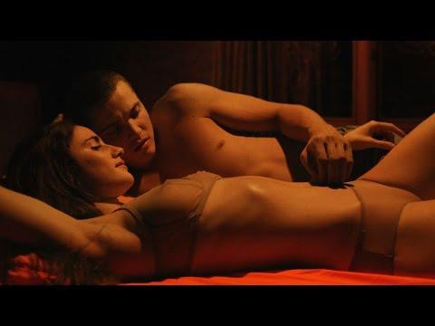 Porno Videos online Sex mit Pferd