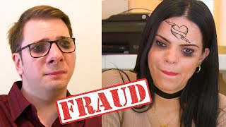 90 Day Fiance Relationships That Were PURE FRAUD