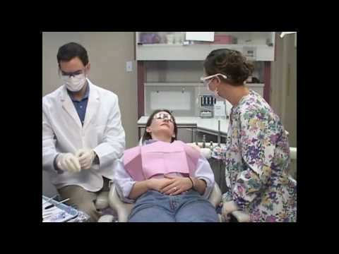 Oral Conscious sedation | Lake Merritt Dental, Oakland, CA