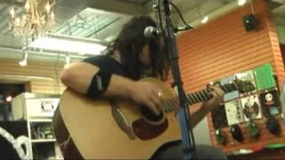 Bayside - Full Acoustic Set (Part 3 of 5)