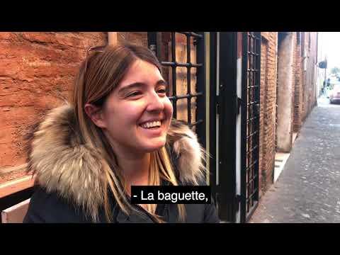 Les sites de rencontre francaises