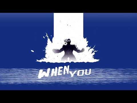 Major Lazer - Powerful (feat. Ellie Goulding & Tarrus Riley) (Official Lyric Video)