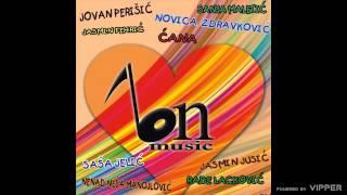 Neso Manojlovic - Kasno si se pokajala - (audio) - 2011