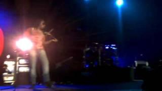 Dave Matthews Band (Dallas 2010) - Hani, Hani