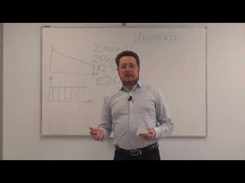 Аналитика рынка forex на 01/ 12/ 2015