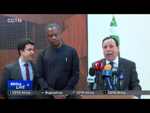 Tunisia, Nigeria foreign ministers discuss how to strengthen bilateral ties