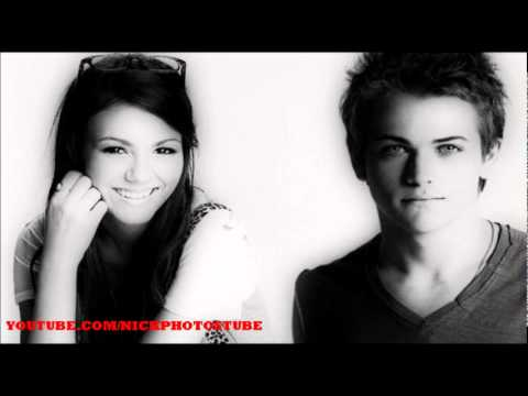 Almost Paradise (Song) by Hunter Hayes and Victoria Justice