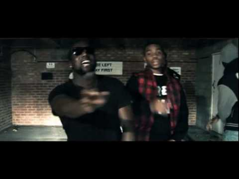 UZI (WINGMAN) & DREWMAN - I WILL SURVIVE (NET VIDEO)