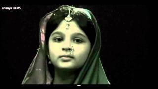 Sati Short film  Women`s Day  सती शॉर्ट फिल्म