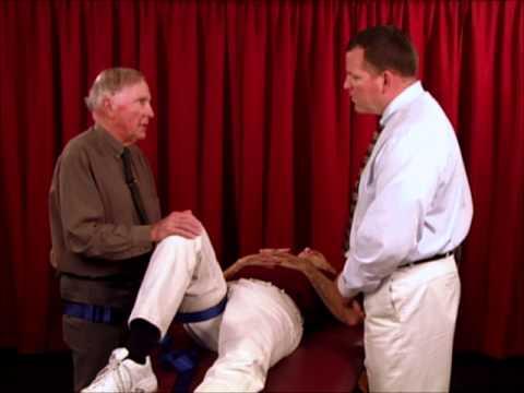 Salbe für Rückenschmerzen auf Basis von Pfeffer