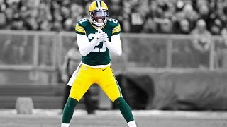 "Ha Ha Clinton-Dix || ""Gave Em Hope"" ᴴᴰ || Green Bay Packers Highlights"