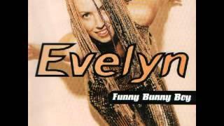 Evelyn - Funny Bunny Boy (Jam & Delgado Special Mix)