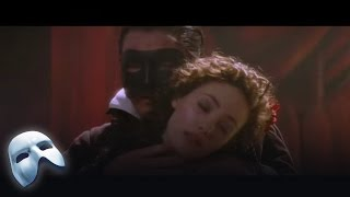 The Point of No Return (Continued) - 2004 Film | The Phantom of the Opera