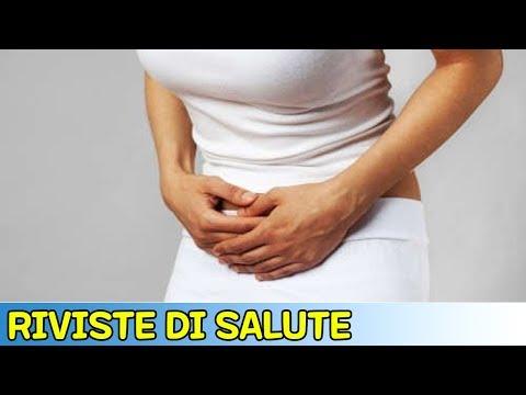 Ragazze fanno della prostata massaggio ragazzo