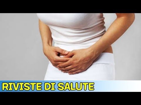Spara nella prostata