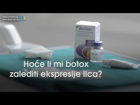 Najviše korisna u liječenju hipertenzije cruz mendoza
