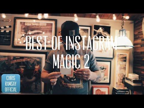 Герои меча и магии 7 видео обзор скачать