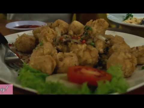 mp4 House Of Sampoerna Cafe Menu, download House Of Sampoerna Cafe Menu video klip House Of Sampoerna Cafe Menu