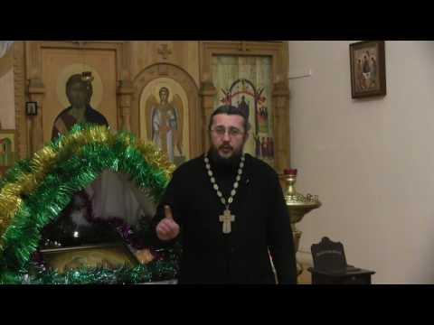 Молитва при нервном растройстве