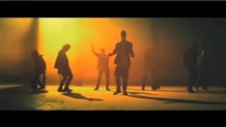 Justin Bieber - Confident (Offical Music Video)