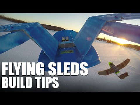build-an-rc-flying-sled--flite-test