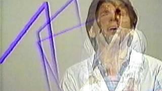 Yo Que Te Ame - Ricardo Montaner (Video)