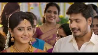 Star Vijay Tv - PTM Promo (Directors Cut)