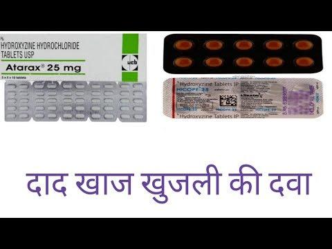 bactroban nasal dosage