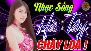 day-moi-la-nhac-song-ha-tay-remix-2019-bass-cang-chay-loa-hang-xom-nhac-song-ha-tay-remix
