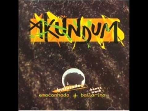 Música Akundois
