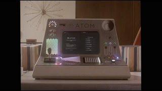 Atom 1.0 - עורך טקסט מדהים 3>
