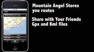 Mountain Angel ING