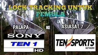 Asiasat 5, 100e With Asiasat 7/8, 105e and NSS6, 95e in One