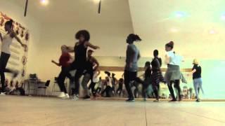 J.Martin Ft Arafat DJ - Touchin Body -  Lionel Afrobeatz