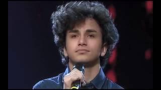Taylan Bayri-Melankoli O Ses Türkiye 16 Şubat 2017 Çapraz Düello
