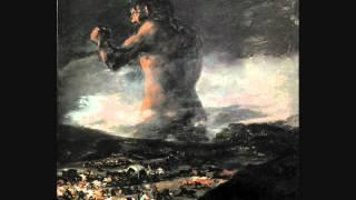Symphony No. 1 (Mahler) - Kegel / Dresdner Philharmonie