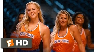 Trainwreck (2015) - Amy's Dance Scene (10/10) | Movieclips