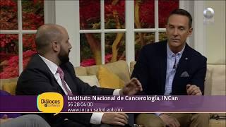 Diálogos en confianza (Salud) - Reconstrucción mamaria