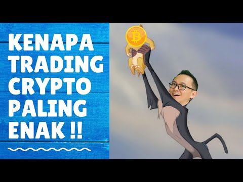 Cel mai bun stoc bitcoin pentru a cumpara