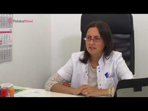 Jak korzystać z ALMAG urządzenia z osteochondroza szyjki macicy