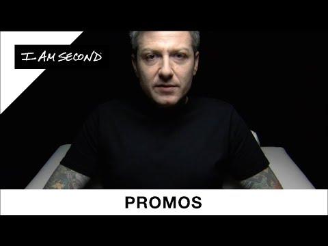 I am Second® - Kansas City