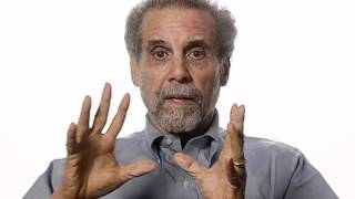 Big Think - Daniel Goleman Introduces Emotional Intelligence