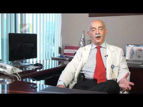Medicamentos contra el cáncer de próstata de