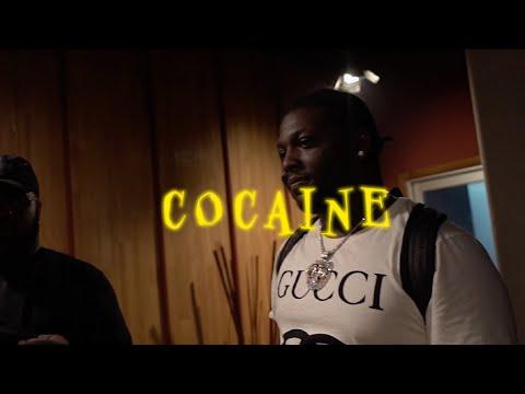 Rio Da Yung OG – Cocaine