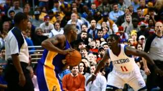 NBA - ..No Church In The Wild.. High Quality Mp3 .mp3