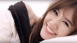 Anh Cứ Đi Đi(Official MV) - Hari Won