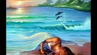 Song Of The Sea ~ Dan Fogelberg [ CC ]