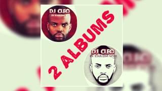 Dj Cleo - Mbizo Rocker (ft. Phuzekhemisi)