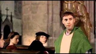 luther.wmv